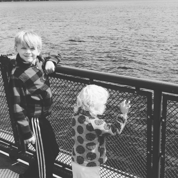 elvis_meri_ferry